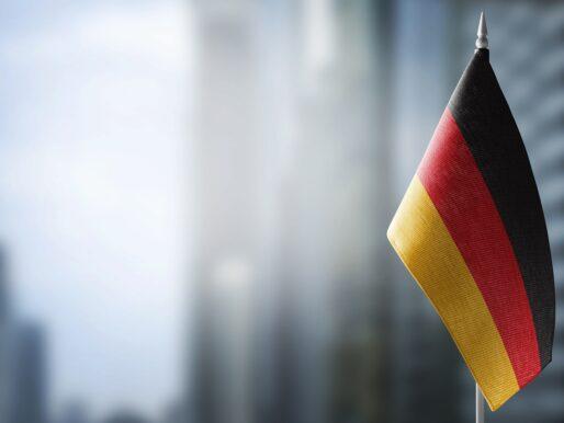 Alman şirketler çevre ve insan haklarında tedarikçilerinden sorumlu olacak