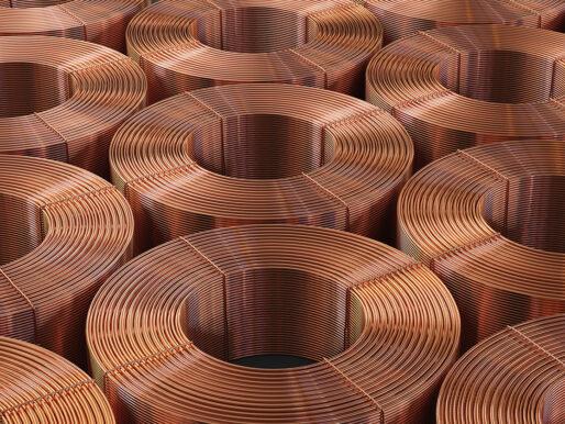 Yeşil ekonomi, üç metale talebi arttırabilir