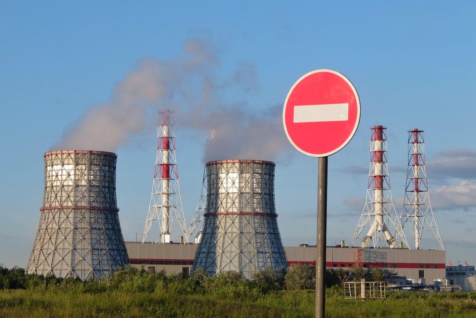 Avrupa Yeşil Mutabakatı sanayi sektörünü nasıl etkileyecek?