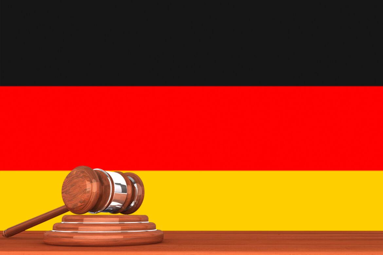 Almanya'da Tedarik Zinciri Yasası kabul edildi