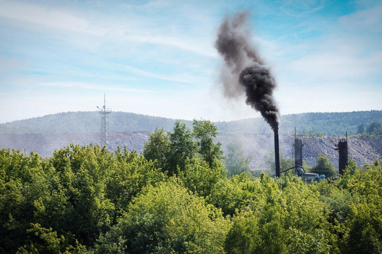 G20'nin fosil yakıt önceliği sürüyor