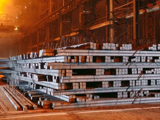 Çelik sektörünün karbon faturası 400 milyon doları aşabilir
