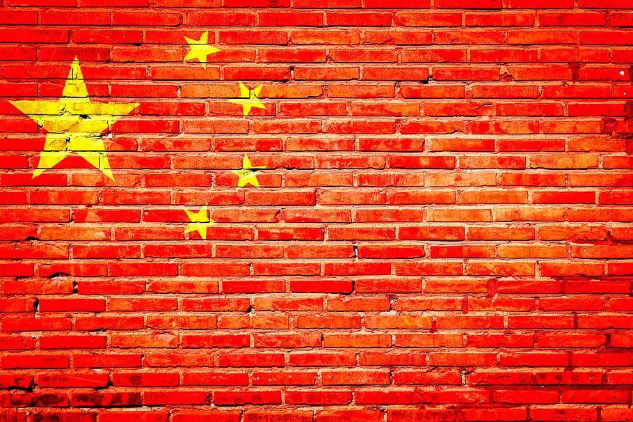 Çin, orta ve uzun vadeli kalkınma stratejilerine karbon emisyonu hedefleri koyacak