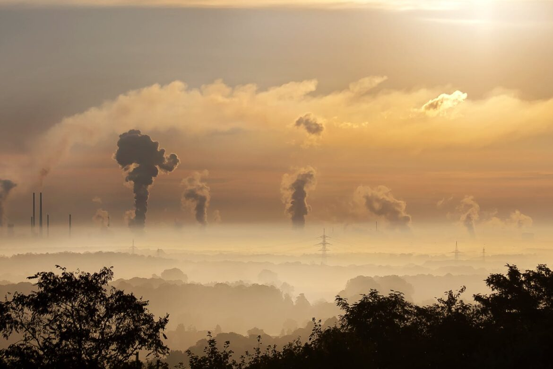 İzlanda'da açılan karbon yakalama tesisi ne kadar faydalı?