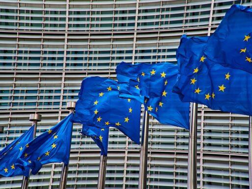 Avrupa Komisyonu 250 Milyar avro değerinde yeşil tahvil ihraç edecek