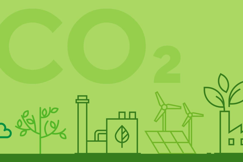 İSO'dan Kurumsal Karbon Ayak İzi Hesaplama Hizmeti