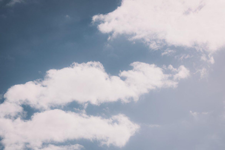 Ozon tabakasına zararlı gazları yasaklamak, iklim krizinin hızını yavaşlattı