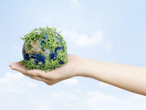İklim Değişikliğiyle Mücadelede Dönüm Noktası: COP26
