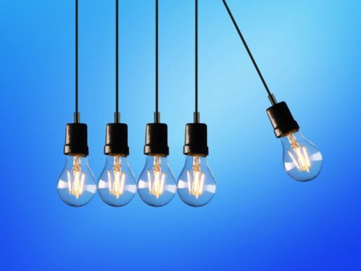 Enerji fiyatları zirvede: Dünya enerjide yeşil dönüşüme hazır mı?