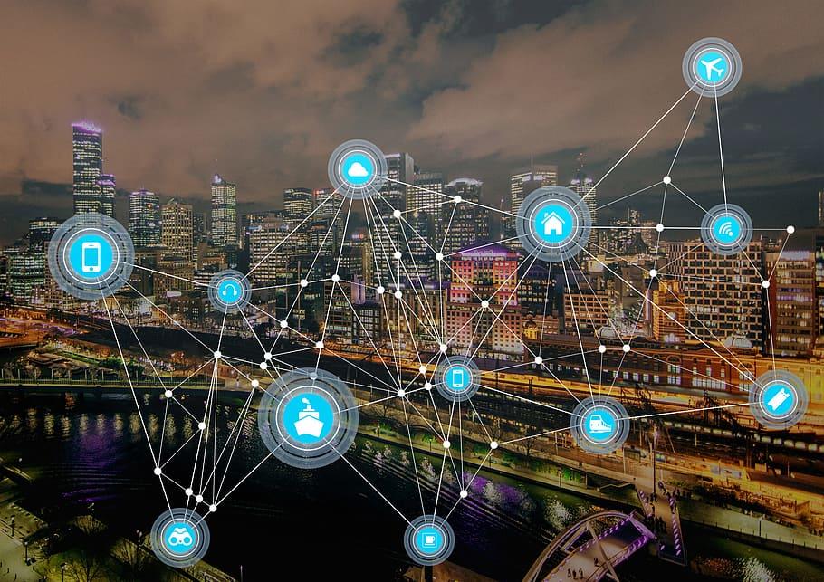 """Dünyanın en büyük online kent forumunda """"Çözüm Üreten Kentler"""" konuşuldu"""